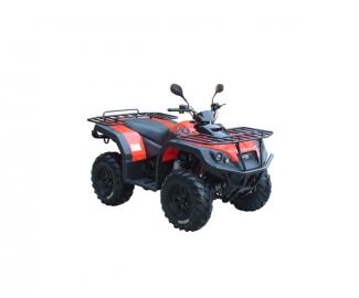 GTX 300