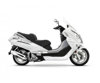Jetmax 250