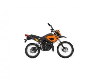 TX 50 Enduro